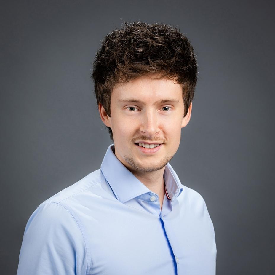 Anton Verlek