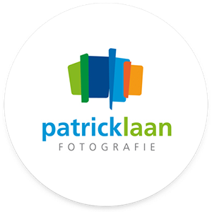 Patrick Laan Fotografie