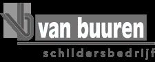 Van Buuren schildersbedrijf