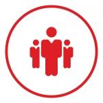 Vergaderingen 7.350000  Software»Bedrijfssoftware»Project